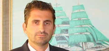 Cyprus Shipping Chamber: Shipping unaffected by banking crisis