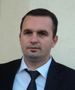 """IBNA Op-Ed/""""Red light"""" for FYROM"""