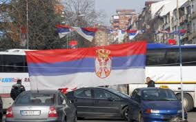 IBNA Special Report/ A safe environment is promised, but the Serbs continue to contest the elections