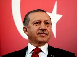 Erdogan has clear lead in polls