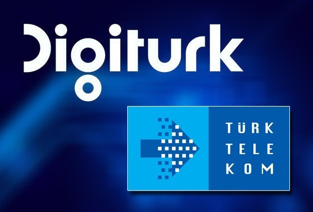 Turk Telekom ready to buy out Digiturk