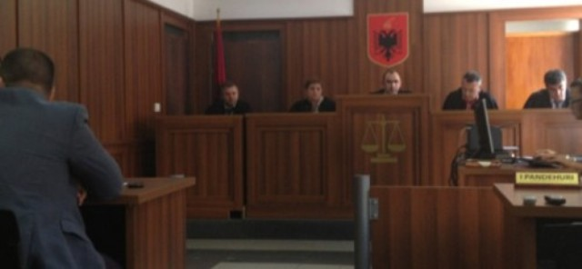 Socialist Party withdraws from Shkoder and demands voting to be repeated in Lezhe