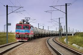 Romanian company buys Croatian state railway freight operator