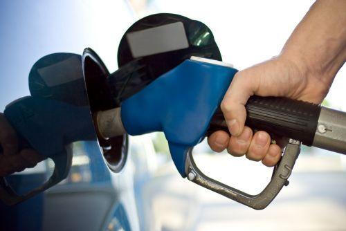 Fuel prices increasing in Slovenia
