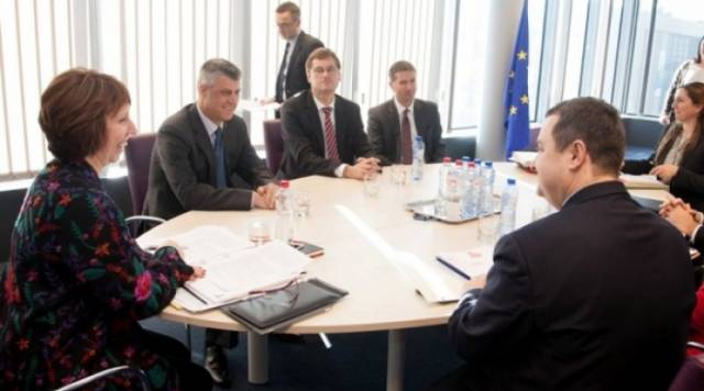 Kosovo allocates another 700 thousand Euros for the negotiating team