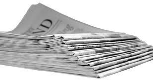 Constitutional Court postpones VAT regulations for the newspapers