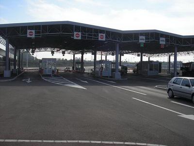 Changes in Border Crossing Regime Between BiH and Croatia After Croatian EU Accession