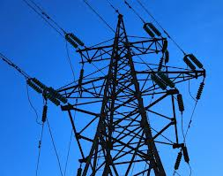 Electricity war started in Croatia, lower prices make consumers happier