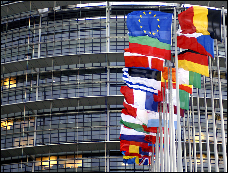 European Commission warns Romania of incoherent financial plan