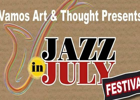 Jazz in July Festival 2013 to continue in Crete
