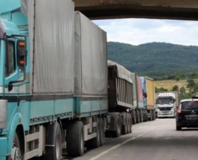 IBM brought around 15 million Euros to Kosovo
