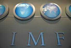 Romania seeks another two year long stand-by agreement with IMF