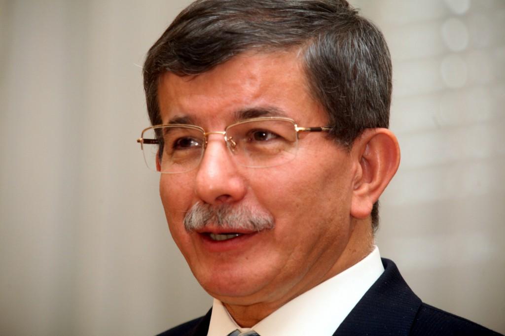 Turkey isn't part of any Israeli military plan.