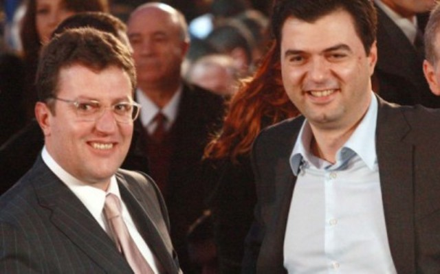 Hard or soft line for the new opposition in Albania? The dilemma of the new leader of the DP