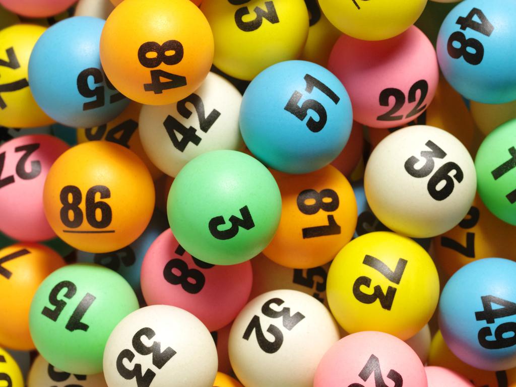 New 10% tax on Slovenia's lottery tickets