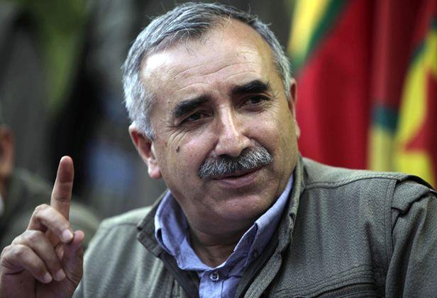PKK in warning to Turkey
