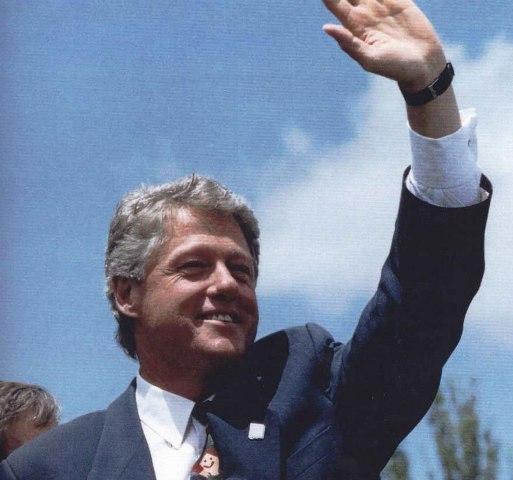 """Clinton Global Initiative 2013"", President Nishani invited amongst 165 heads of state"