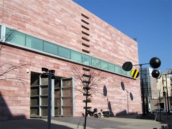 Free entrance to the Benaki Museum of Athens every Thursday