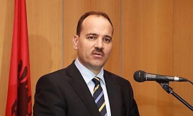 President Nishani decrees new ambassadors
