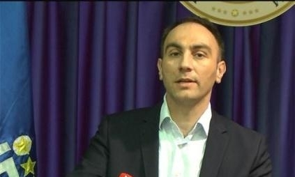 BDI responds to Gruevski: In spite of disagreements, we're legitimate representatives of Albanians