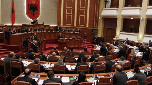 According to media in Skopje, Dokle, Balla and Tafaj come from FYR Macedonia