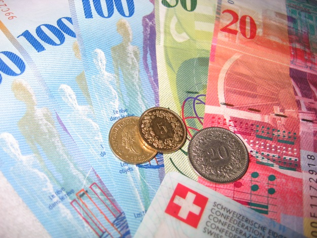 Banks responsible for bad loans in Swiss francs