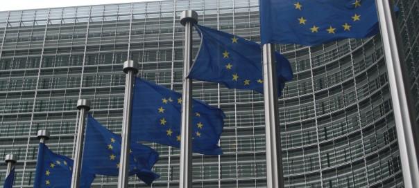 European Commission opens proceedings against Bulgarian Energy Holding and subsidiaries Bulgargaz and Bulgartransgaz