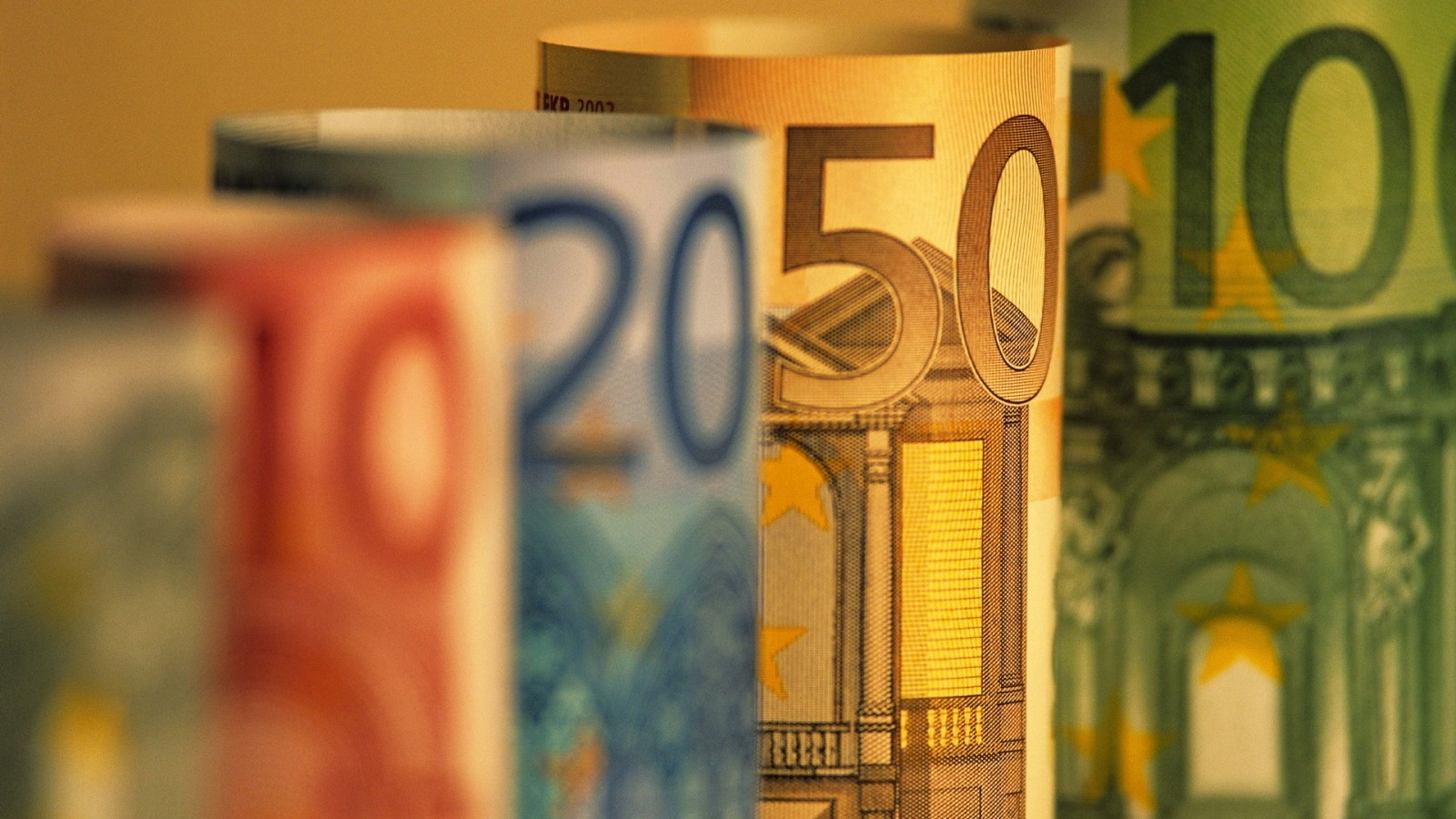 Economic boost in Romania by 1.9% in this year's first quarter