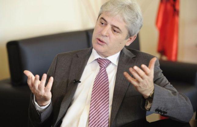 BDI warns for unpredictable decisions in FYROM