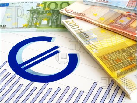 Foreign debt in FYROM amounts to over 5.5 billion Euros