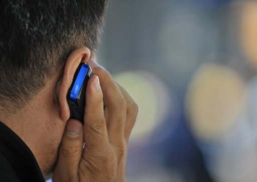 Tripartite agreement on reduction in roaming tariffs