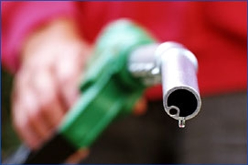 Petroleum products annual sales in Cyprus down by 11.1%