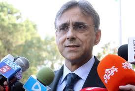 EU ambassador Sequi: Albania may be granted the candidate status in December
