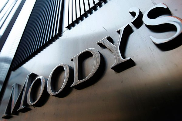 Moody's considers Cyprus to have defaulted