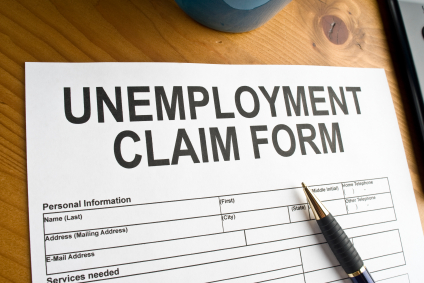 Unemployment rises to 16% in Cyprus