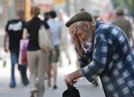 Mortality rate in FYR Macedonia grows
