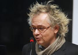 Ivan Tasovac new Serbian Culture Minister