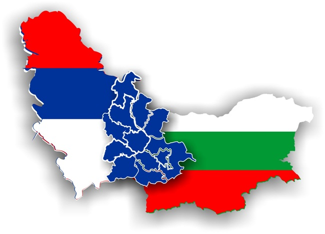 Bulgarian-Serbian chamber of commerce established