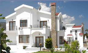 Cyprus property deals challenged in the UK