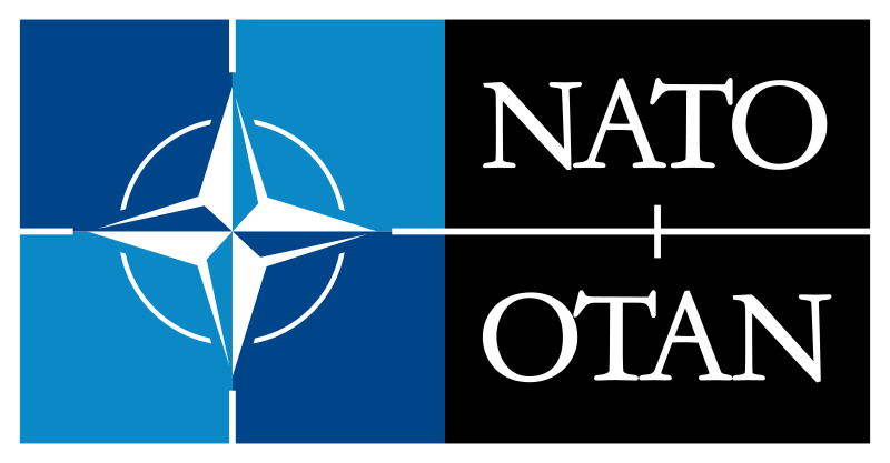 Diplomats issue pessimist signals for Skopje in the NATO Summit