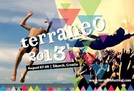 Terraneo festival starts