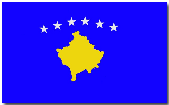 Thailand recognizes the independence of Kosovo