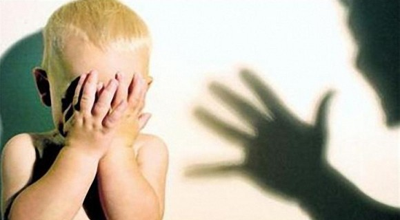 ISPCAN -Requires an investigation and prevention of  child abuse  in South East European countries.