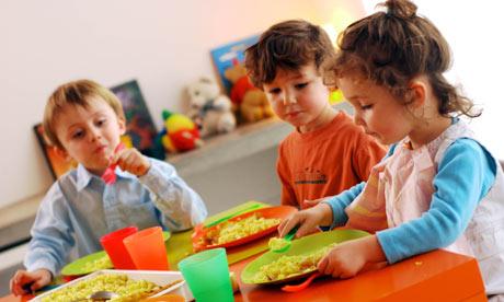 Concerns Over Decrease of Children Enrolled in Schools in B&H