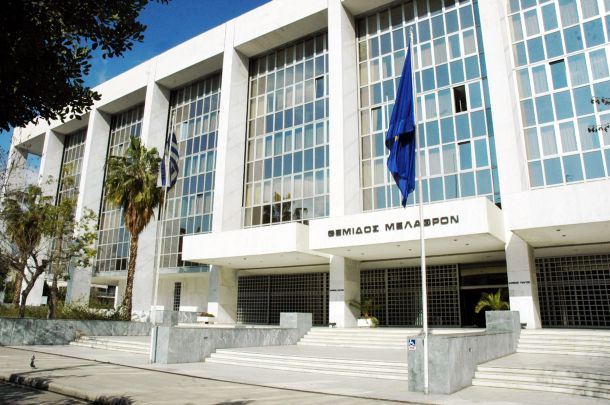 Key witness to testify for Golden Dawn's actions