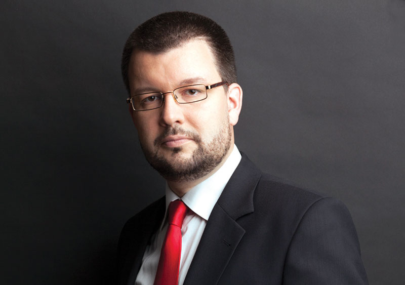 Serbia may put pressure on Republic of Srpska