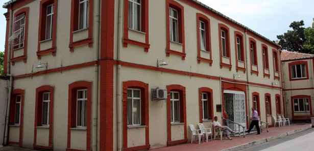 Greek University to be established in Turkey