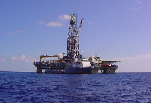 Energy conference: Cyprus hydrocarbons the greatest opportunity and challenge