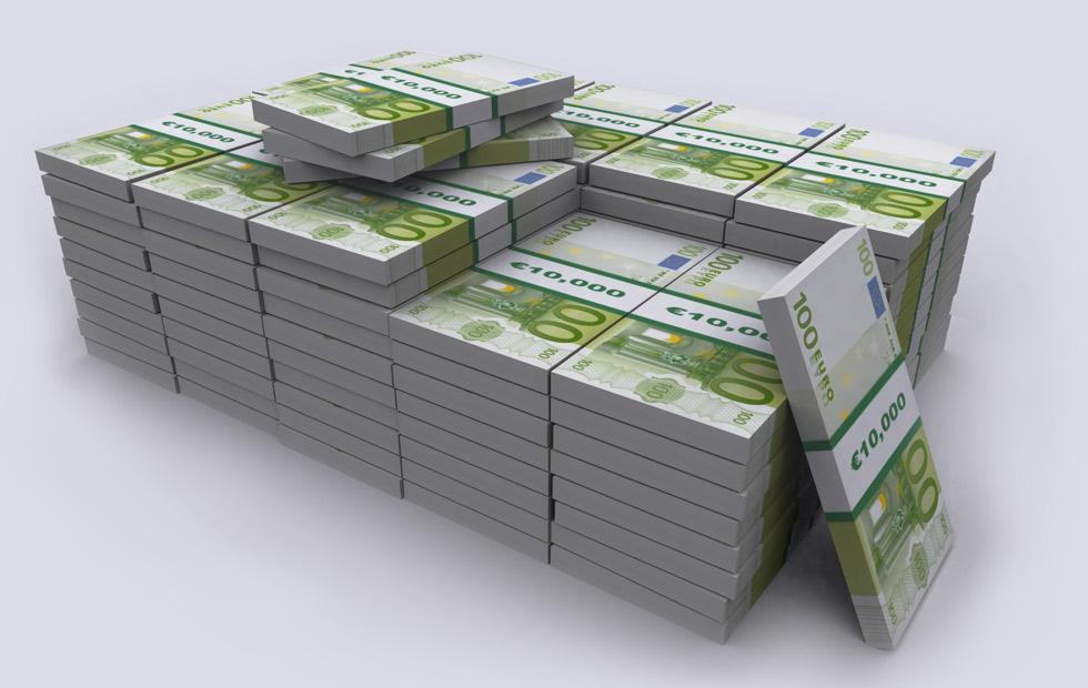 Government prepares the 2014 draft budget