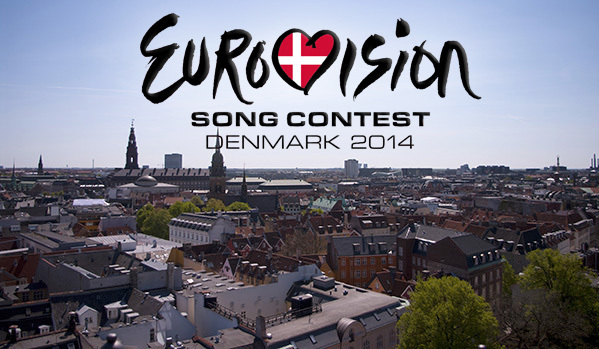 Croatia will not participate in Eurovision 2014